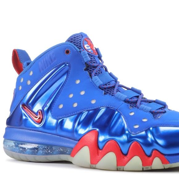 best sneakers 2d921 03d9e BARKLEY POSITE MAX